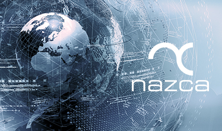 Nazca begins a new phase as a multi-fund private equity manager