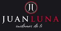 Distribuciones Juan Luna