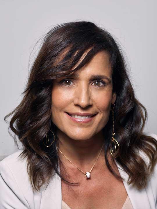 Celia Pérez-Beato thumb