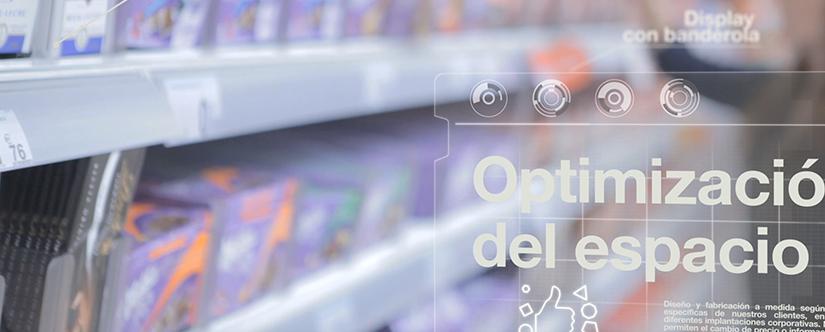 Nazca adquiere el 100% de Ovelar Merchandising