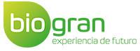 Biogran logo