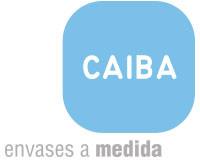 Caiba logo