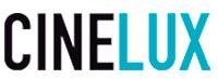 Cinelux logo