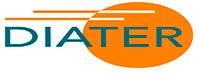 Diater logo