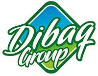 Dibaq logo