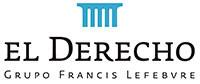 El Derecho logo