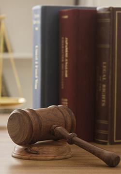 El Derecho thumb