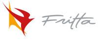 Fritta logo