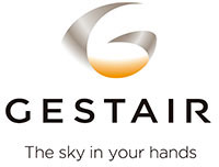 Gestair logo