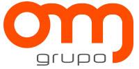 Grupo OM logo