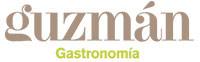 Guzmán logo