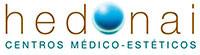 Hedonai logo