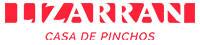 Lizarrán logo