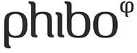 Phibo logo