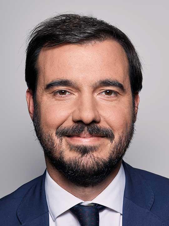 Ramón Garnica thumb