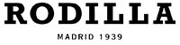 Rodilla logo