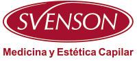 Svenson logo