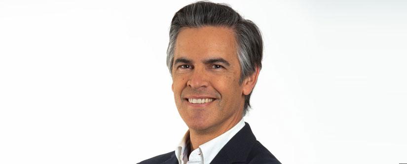 Distribuciones Juan Luna nombra a Mario Sánchez Director General para impulsar su plan de negocio