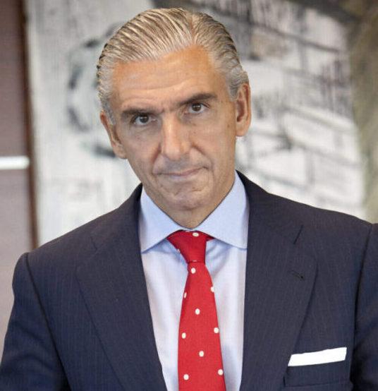 Nazca amplía su consejo asesor industrial con la incorporación de Javier Martín