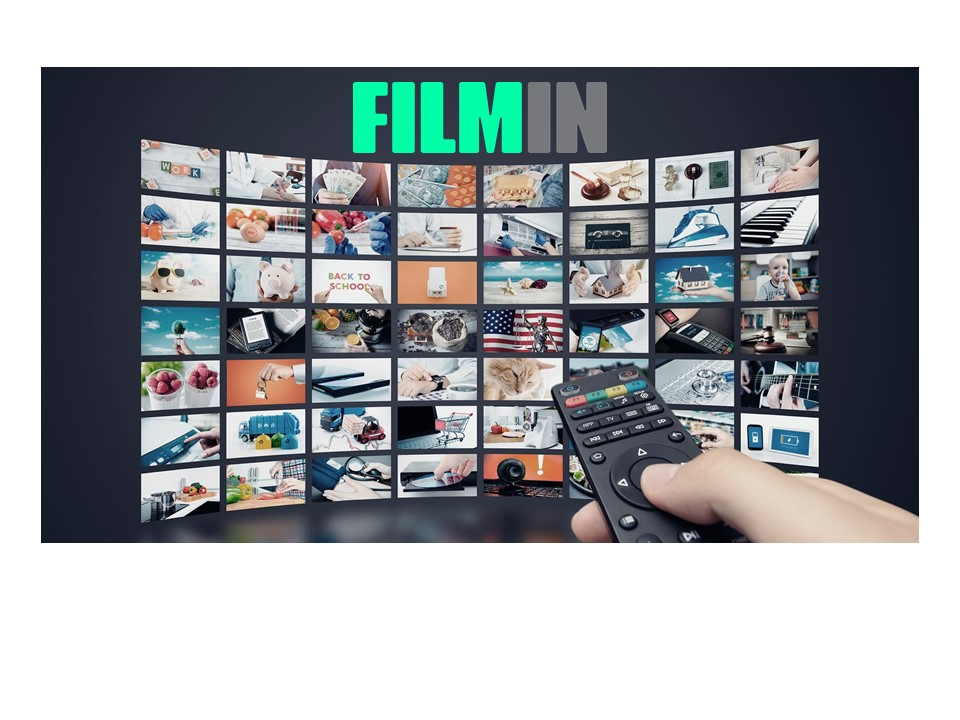 Filmin introduces new shareholders to accelerate its growth plan