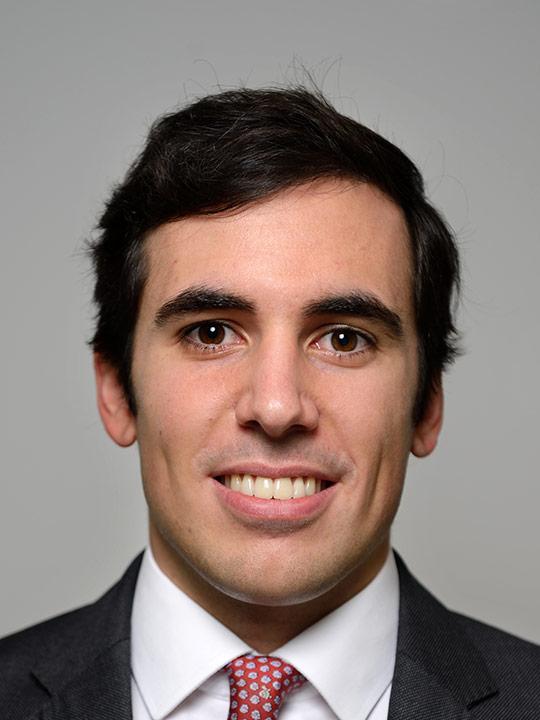 Juan Banús