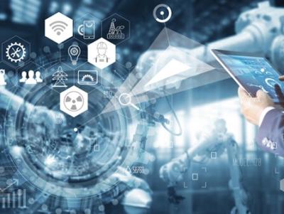Nazca adquiere la mayoría de SeproTec para acelerar su expansión internacional y crear un grupo referente en servicios de propiedad industrial y traducción