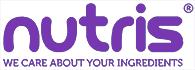 Nutris logo